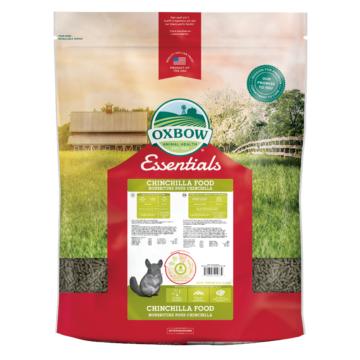 Essentials Adult Chinchilla 11,3 kg