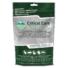 Kép 2/3 - Critical Care Anise 454 g