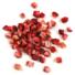 Kép 3/3 - Simple Rewards Strawberry Treats