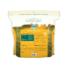 Kép 2/3 - Orchard Grass (réti széna) 1,13 kg
