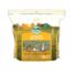 Kép 1/3 - Orchard Grass (réti széna) 1,13 kg