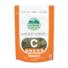 Kép 1/3 - Oxbow C Vitamin