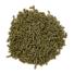 Kép 3/3 - Essentials Adult Chinchilla 4,5 kg